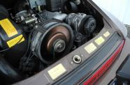 1985 Porsche 911 Carrera 3,2l View 35