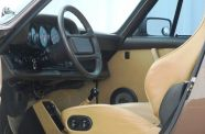 1985 Porsche 911 Carrera 3,2l View 19