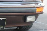 1985 Porsche 911 Carrera 3,2l View 51
