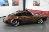 1985 Porsche 911 Carrera 3,2l View 15