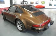 1985 Porsche 911 Carrera 3,2l View 16