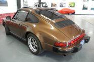 1985 Porsche 911 Carrera 3,2l View 16