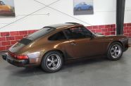 1985 Porsche 911 Carrera 3,2l View 18