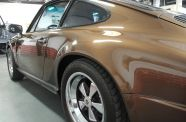 1985 Porsche 911 Carrera 3,2l View 54
