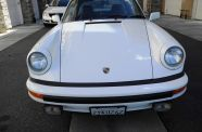 1979 Porsche 911 SC Targa 22k miles! View 41