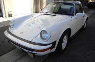 1979 Porsche 911 SC Targa 22k miles! View 4