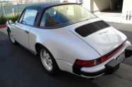 1979 Porsche 911 SC Targa 22k miles! View 6