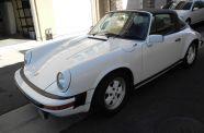 1979 Porsche 911 SC Targa 22k miles! View 7