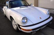 1979 Porsche 911 SC Targa 22k miles! View 8