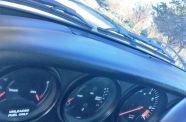 1979 Porsche 911 SC Targa 22k miles! View 15