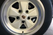 1979 Porsche 911 SC Targa 22k miles! View 32