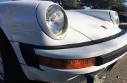 1979 Porsche 911 SC Targa 22k miles! View 46