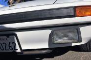 1979 Porsche 911 SC Targa 22k miles! View 48