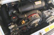 1979 Porsche 911 SC Targa 22k miles! View 56