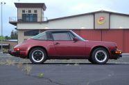 1981 Porsche 911SC Targa! View 2