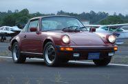 1981 Porsche 911SC Targa! View 11