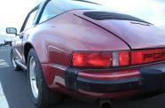1981 Porsche 911SC Targa! View 40