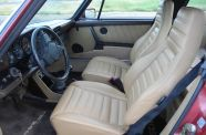 1981 Porsche 911SC Targa! View 19