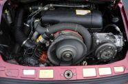 1981 Porsche 911SC Targa! View 43