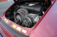 1981 Porsche 911SC Targa! View 44