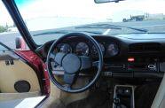 1981 Porsche 911SC Targa! View 22