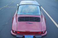 1981 Porsche 911SC Targa! View 17
