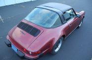 1981 Porsche 911SC Targa! View 14