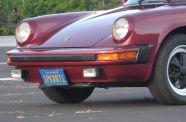 1981 Porsche 911SC Targa! View 66