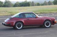 1981 Porsche 911SC Targa! View 6