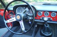 1967 Alfa Romeo Spider 1600 View 15
