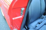 1967 Alfa Romeo Spider 1600 View 26