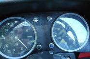 1967 Alfa Romeo Spider 1600 View 18
