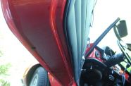 1967 Alfa Romeo Spider 1600 View 23