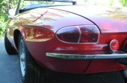 1967 Alfa Romeo Spider 1600 View 48