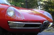 1967 Alfa Romeo Spider 1600 View 53