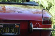 1967 Alfa Romeo Spider 1600 View 11