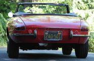 1967 Alfa Romeo Spider 1600 View 8