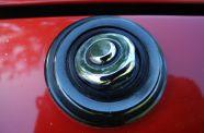 1967 Alfa Romeo Spider 1600 View 60