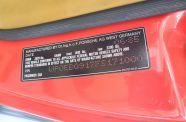 1985 Porsche Carrera M-491 Cabriolet View 31