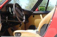 1985 Porsche Carrera M-491 Cabriolet View 14