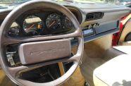 1985 Porsche Carrera M-491 Cabriolet View 16