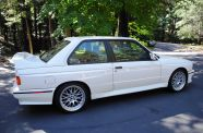 1989 BMW E30 M3 View 11
