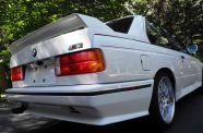 1989 BMW E30 M3 View 7