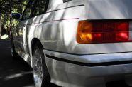 1989 BMW E30 M3 View 13