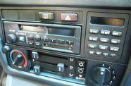 1989 BMW E30 M3 View 26
