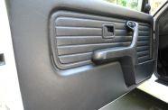 1989 BMW E30 M3 View 30