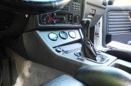 1989 BMW E30 M3 View 28