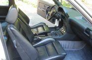 1989 BMW E30 M3 View 31