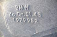 1989 BMW E30 M3 View 45