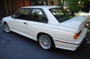 1989 BMW E30 M3 View 4
